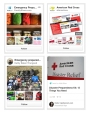 Pinning is winning, are you prepping onPinterest?
