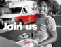 7 things no one tells you about joining the RedCross